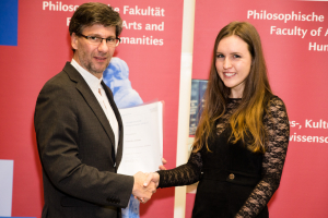 Examensfeier-phil-fak-WiSe16/17